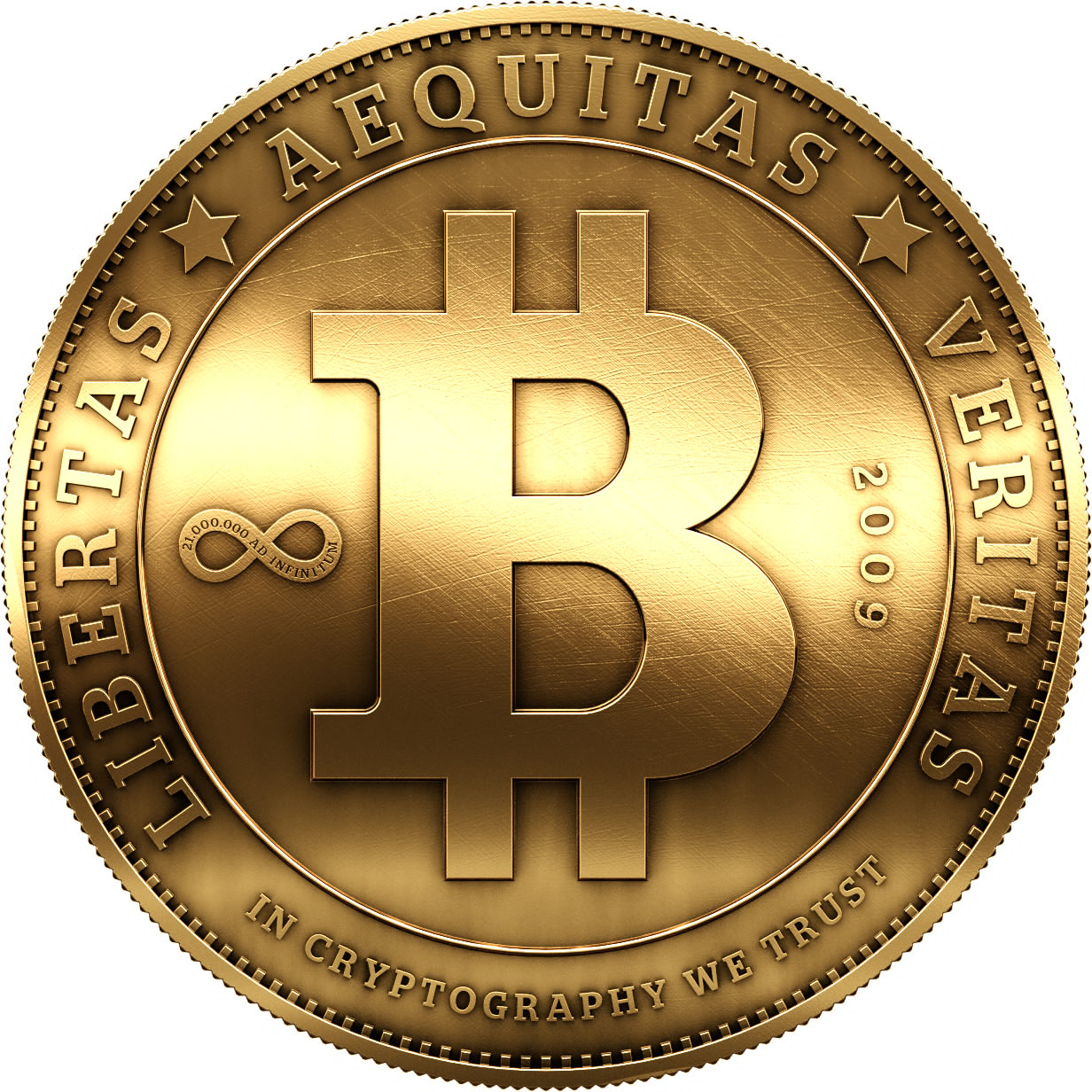 What You Need To Know About BitCoins