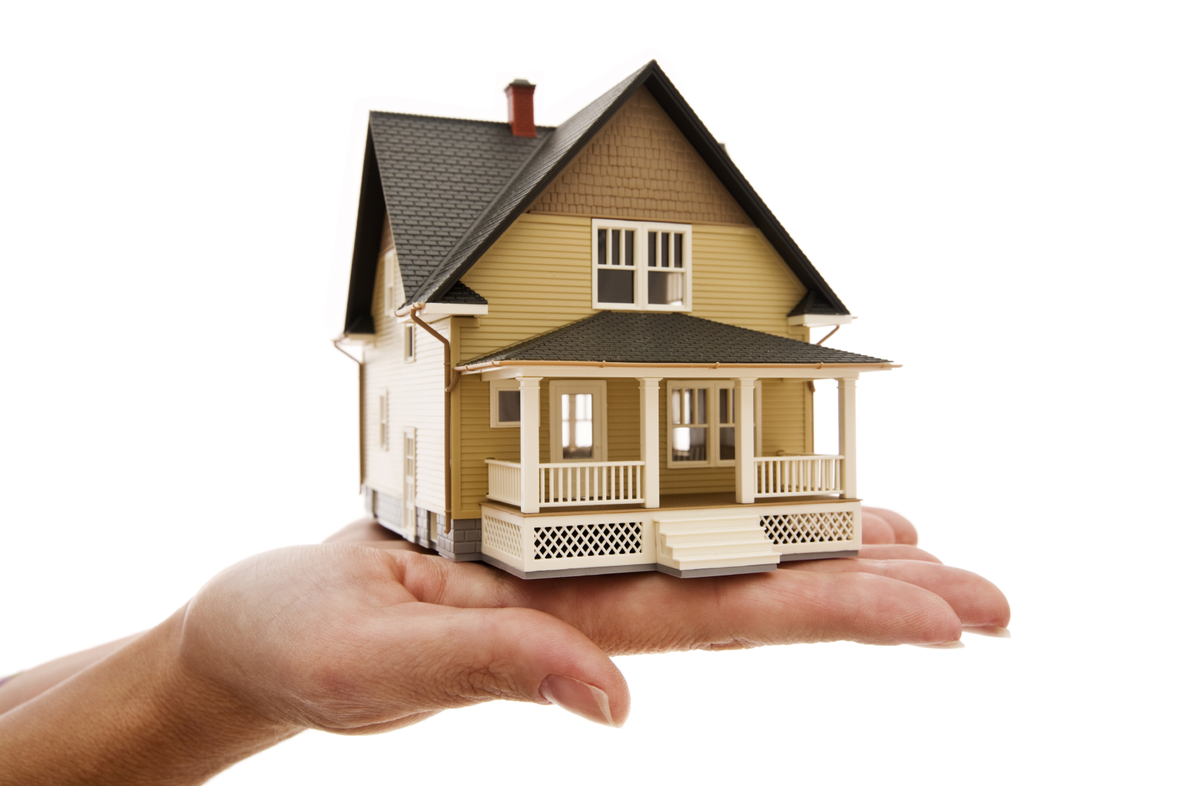 Is Getting a Home Insurance in Dubai the Best Option For You?