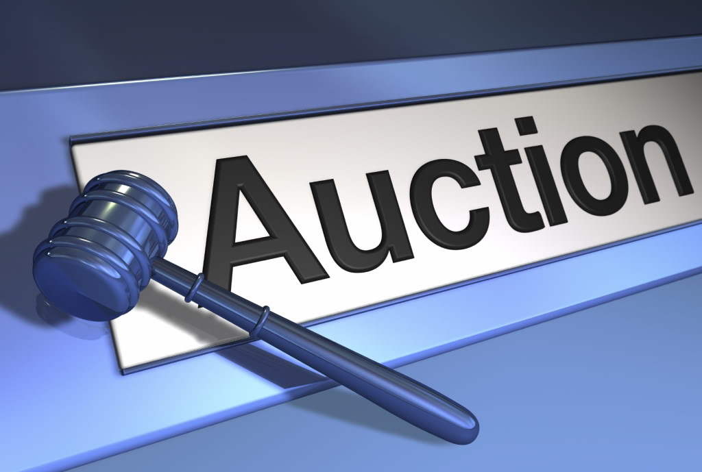 The First Online Real Estate Auction in Dubai Via eMart