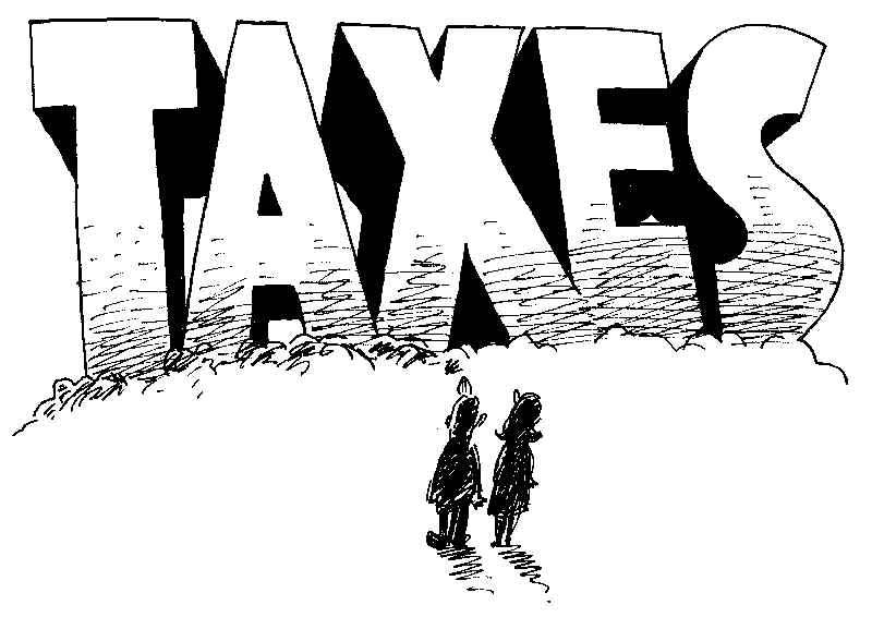 Capital Gain Tax Imposed to Ex-UK Residents