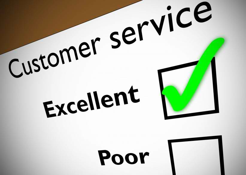The Importance Of Customer's Service In Your Business