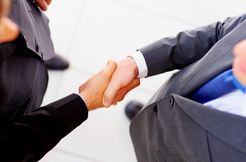 The Difference between a Mortgage Broker, Mortgage Advisor and Mortgage Provider