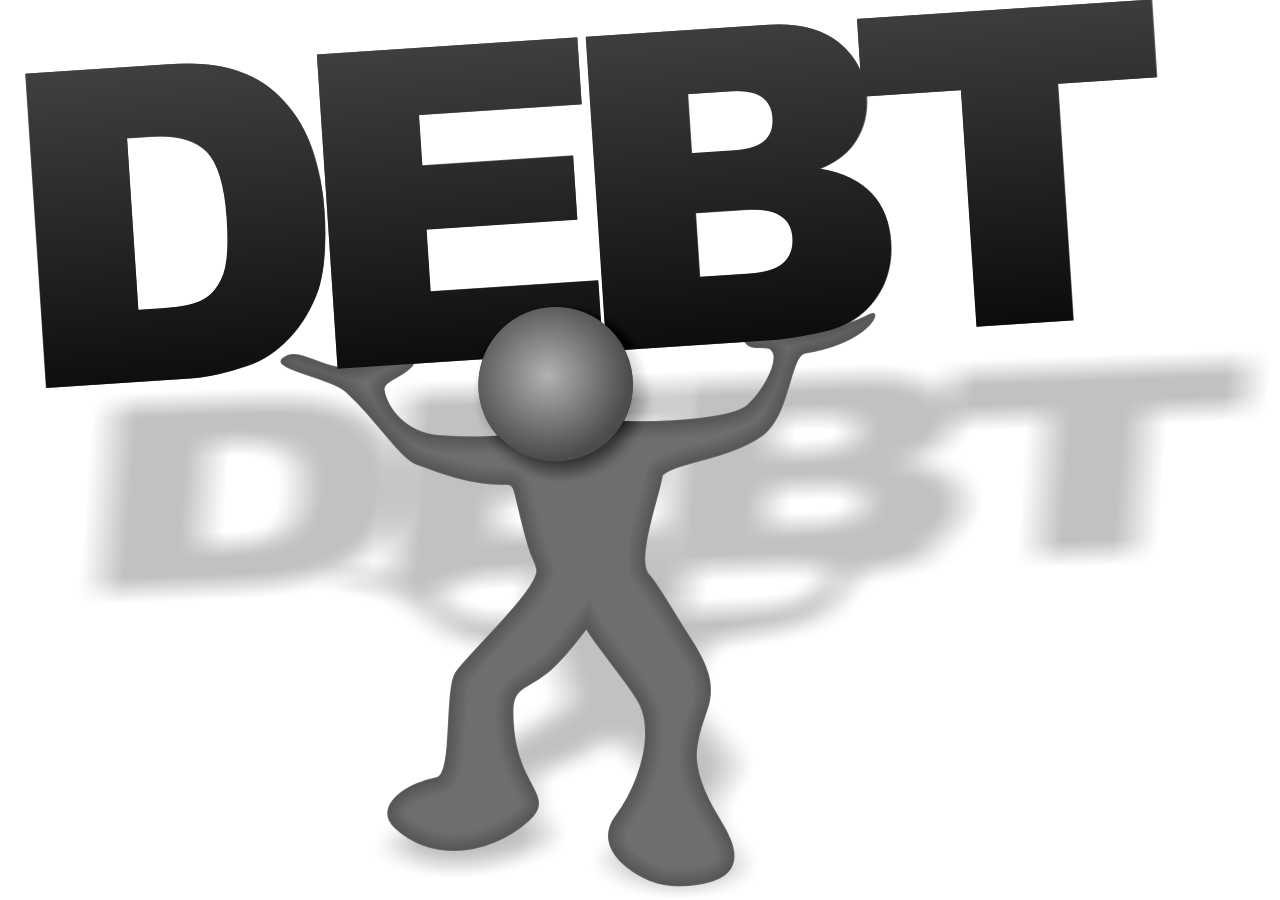 Controlling Debt in the UAE – Launching of a New Credit Bureau